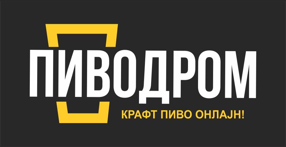 pivodrom.mk